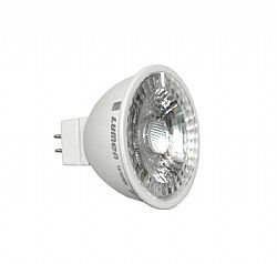 LED MR16 7W 12VAC/DC 30° ΘΕΡΜΟ